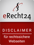 erecht24 siegel disclaimer rotklein